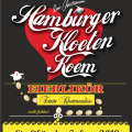 Hamburger Kloeten Koem